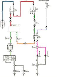 fog light relay wiring diagram dolgular