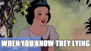 Disney Princess Meme - disney memes gifs get the best gif on giphy