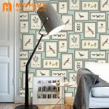 glitter wallpaper manufacturers china vinyl wallpaper vinyl wallpaper manufacturers suppliers