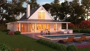 country style house with wrap around porch wrap around porch country house plans luxamcc org
