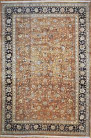 7x12 Rug by Mashad Rugs Learn About Mashad Persian Rugs Buy Handmade Mashad