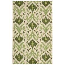 Zen Area Rugs Nourision Nourison Zen Area Rug Collection 7894 Nourision