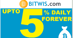 bitcoin forum bitwis investment review bitcoin forum hyip start 16 10 17 features
