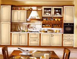 Best 25 Yellow Kitchen Cabinets Ideas On Pinterest Kitchen Best 25 Small Kitchens Ideas On Pinterest Kitchen Cabinets For