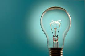 ben franklin light bulb benjamin franklin and the light bulb r jesse lighting