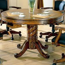 dining room table pool table table corsica poker dining table wbumper pool amazing bumper