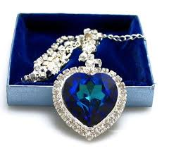 world s most expensive earrings the world s most expensive jewelry