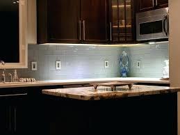 kitchen strip lights under cabinet under cabinet led strip lighting kitchen strip lights under