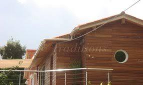 chambre d hote cap d ail chambres d hotes à cap d ail alpes maritimes charme traditions