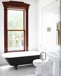 Small White Bathroom Decorating Ideas by 533 Best Bathrooms Images On Pinterest Bathroom Ideas Bathroom