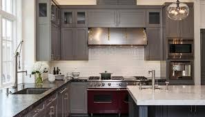 High End Kitchen Cabinets by Kitchen Outstanding High End Kitchen Cabinets Designs Who Makes