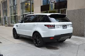 land rover range rover sport 2014 2014 land rover range rover sport sc stock b930a for sale near