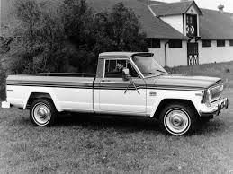 1974 jeep j 20 4x4 model 46 townside pickup lwb 3 4 ton