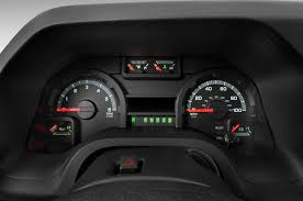 1997 lexus lx450 radio wiring diagram 2011 ford e 150 reviews and rating motor trend