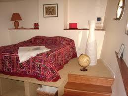 chambre d h es le poteau chambre hote bayonne maison design endkal com