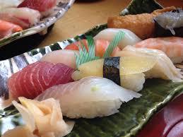 cuisine chinoise poisson images gratuites plat repas aliments fruit de mer poisson