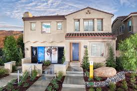 floor and decor highlands ranch decor wonderful home architecture design with interesting floor