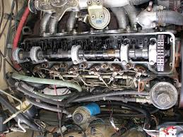 nissan sentra head gasket nissandiesel forums u2022 view topic ld28 head info and pics requested