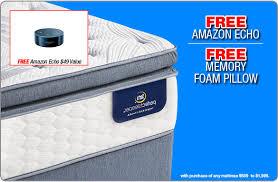 cyber monday sale american mattress