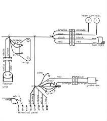 gfci outlet wiring diagram dolgular com