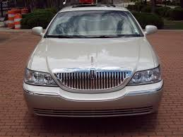 lincoln town car in south carolina for sale used cars on