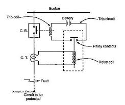 shunt trip circuit breaker wiring diagram beautiful square d qo