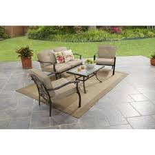 Conversation Sets Patio Furniture by 223 Best Patio Furniture Sets Images On Pinterest Patio Dining