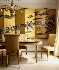 cuisine normande entr馥 43 best byobu images on japanese folding screens