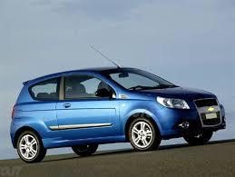 portiere auto usate chevrolet aveo 1 2 3 porte lt gpl eco logic 06 2008 09 2011