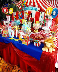 carnival birthday party 944 best circus carnival party ideas images on