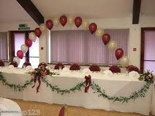 wedding arch ebay uk diy balloon arch ebay