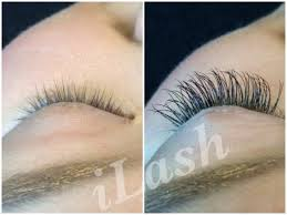 faq lash extensions full set infills u0026 removal with ilash