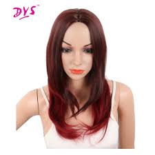 online get cheap middle part short hair aliexpress com alibaba