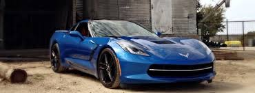 buy a corvette stingray you can now buy a 460 horsepower c7 corvette for 40 000