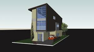 narrow lot houses narrow lot house plans minimalist decor and shipping container
