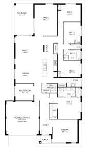 5 bedroom country house plans scintillating 4 bedroom country house plans pictures best