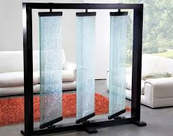 suggestions for room dividers and partition wall home decor trends
