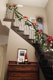 come on in christmas home tour perfectly port