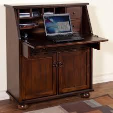 Computer Desk Workstation Furniture Beautiful Armoire Desk Collection For Interior Design