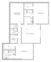 Montana Log Homes Floor Plans by Mlh 045 Montana Log Homes