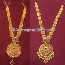 south indian bridal jewellery indian bridal jewelry indian