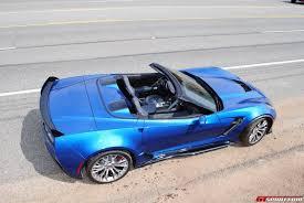 corvette z06 convertible price chevrolet chevrolet corvette stingray and beautiful corvette z06