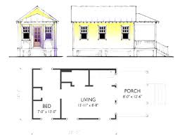 25 more 2 bedroom 3d floor plans home with guest house endearing