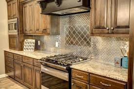 74 creative astounding ffpohio fox trail kitchen cabinets gallery
