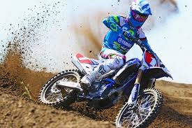 ama pro motocross live motul mx nationals u2013 live mxlarge