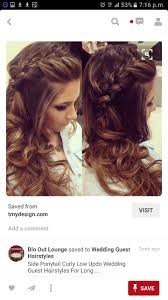 20 best coiffure images on pinterest hairstyles and 15 years