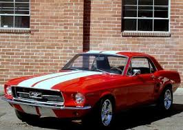 66 mustang coupe parts best 25 ford mustang parts ideas on mustang ford