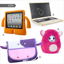 christmas special gifts for gadget lovers hardtofind