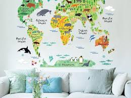 wall bedroom wall murals ideas on bedroom intended for wall full size of wall bedroom wall murals ideas on bedroom intended for wall mural 7