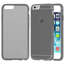 black friday iphone 6 plus 8 best iphone 6 case images on pinterest cyber monday iphone 6
